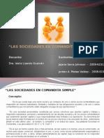 lassociedadesencomanditasimple-130721184423-phpapp02