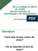 Generalit Biost 2015 Inter