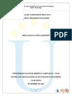 Guia Microbiología Diagramas Flujo Biologia UNAD