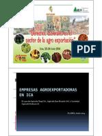 06. Agroexpor Ica _  espanhol[1].pdf