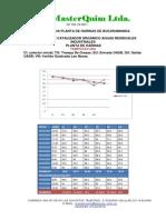 EXPERIENCIA_PLANTA_DE_HARINAS_DE_BUCARAMANGA.pdf
