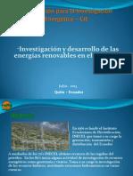 Iqa Cie Sem Energia 2013-07-29