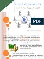 Teoria de la Conectividad.pptx