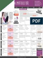 Calendari_octubre_interactiu