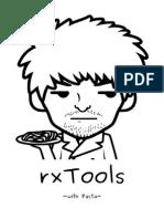 Rx Tools