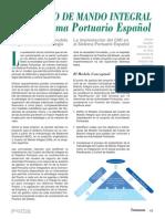 Articulo Cmi Revista Pde