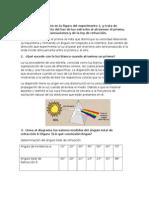 labo evaluacion 11