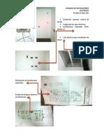 Sup-12.pdf