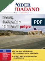Santiago de Querétaro, Qro. 28 de Diciembre