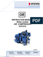 hv2210