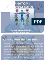 sistemimun-130708083843-phpapp02.pptx