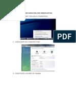 VPN Configuración (5)