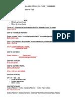 FORMULARIO DE COSTOS FIJOS Y VARIABLES.docx