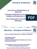 OpeningsInVessels Spanish Copy