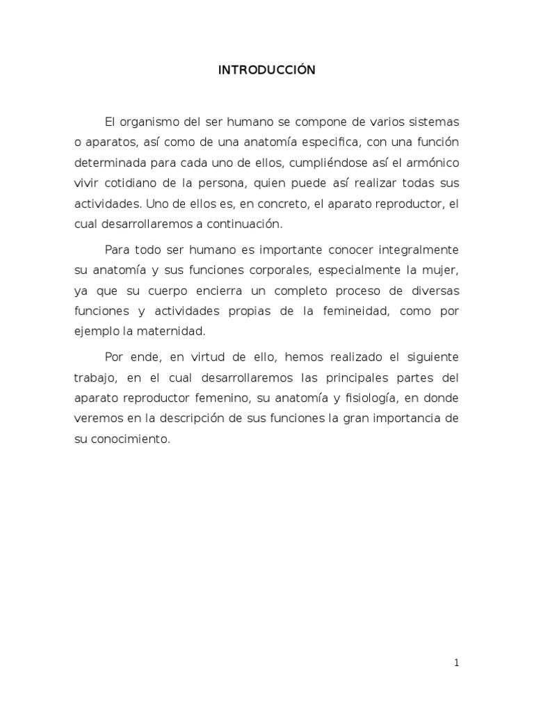 Anatomía y Fisiología Femeninatrab