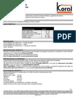 Anticorrosivo Aluminio 506 02300 800(13marzo2012