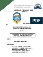 PRESUNCION.docx