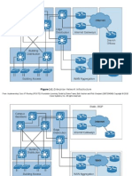 Images Used in the CCNP ROUTE FLD - Chapters 1-6