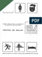 RM708 94 SA DM Octubre 6 2 Peru