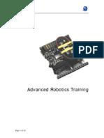 Robotics(Advanced)