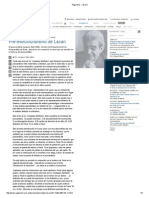 Página_12 __ RosarioPre-Estructuralismo de Lacan