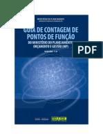 GuiadeContagemdePontosdeFuncao.pdf