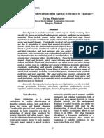 Praga de soja.pdf