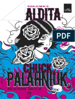 Chuck_Palahniuk_-_Maldita_-_Condenada_-_Vol.pdf