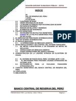 Banco de Reserva del Perú reacer.docx
