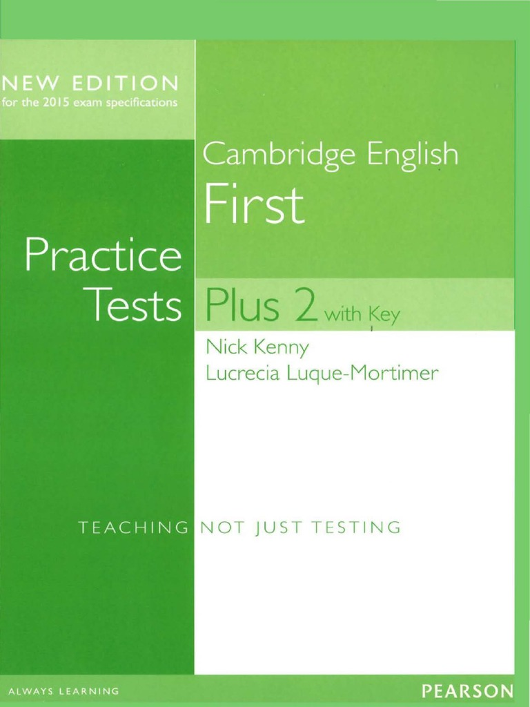 Cambridge english practice tests plus first 2 ne 2014 209p cambridge english practice tests plus first 2 ne 2014 209p question noun fandeluxe Image collections