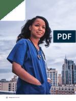 May15-NursingStudent_PrintFeature