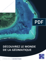 decouvrir-la-geomatique-1 (1).pdf