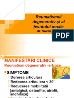 15910972-C5-Reumatismul-degenerativ.pdf