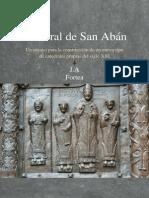 catedral_de_san_aban.pdf