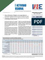 inac_Bz5g2TnI.pdf