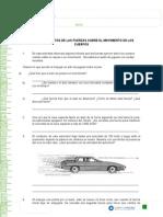 Articles-23055 Recurso Docxfuerza