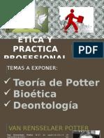 ETICA-Y-PRACTICA-PROFESIONAL.pptx
