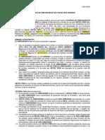 MODELO CONTRATO DE ARRENDAMIENTO PUBLICIDAD (1).docx