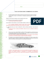 Articles-23055 Recurso Pauta Docx