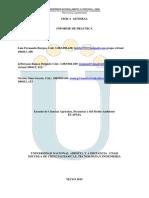 LABORATORIO FISICA GENERAL 12-04-15 LUISFERNANDO BURGOS  .pdf