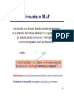 herramientas_olap