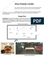 maluhia project book