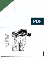 125264004-Izvidac-u-Prirodi.pdf