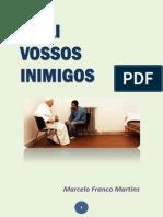 AMAI VOSSOS INIMIGOS.pdf