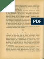 Teoria Lui Rosler VIII Limba A.D.XENOPOL