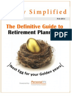 Retirement Planning Guide2