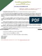 Www Planalto Gov Br Ccivil 03 LEIS L6858 Htm