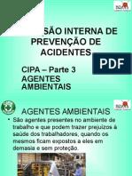 Cipa Parte3 Agentes Ambientais