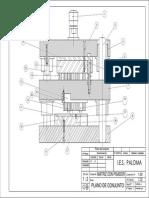 planos blanco y negro.pdf
