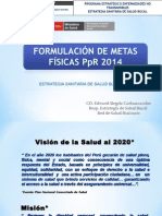 expoformulacin2014-indicadores